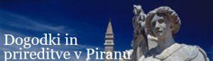 Hotel-Tartini-Piran