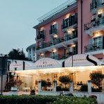 Mari Intip Fasilitas Hotel Tartini di Piran Slovenia yang Selalu Bikin Takjub Pengunjung